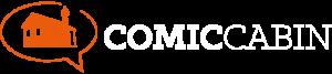 ComicCabin