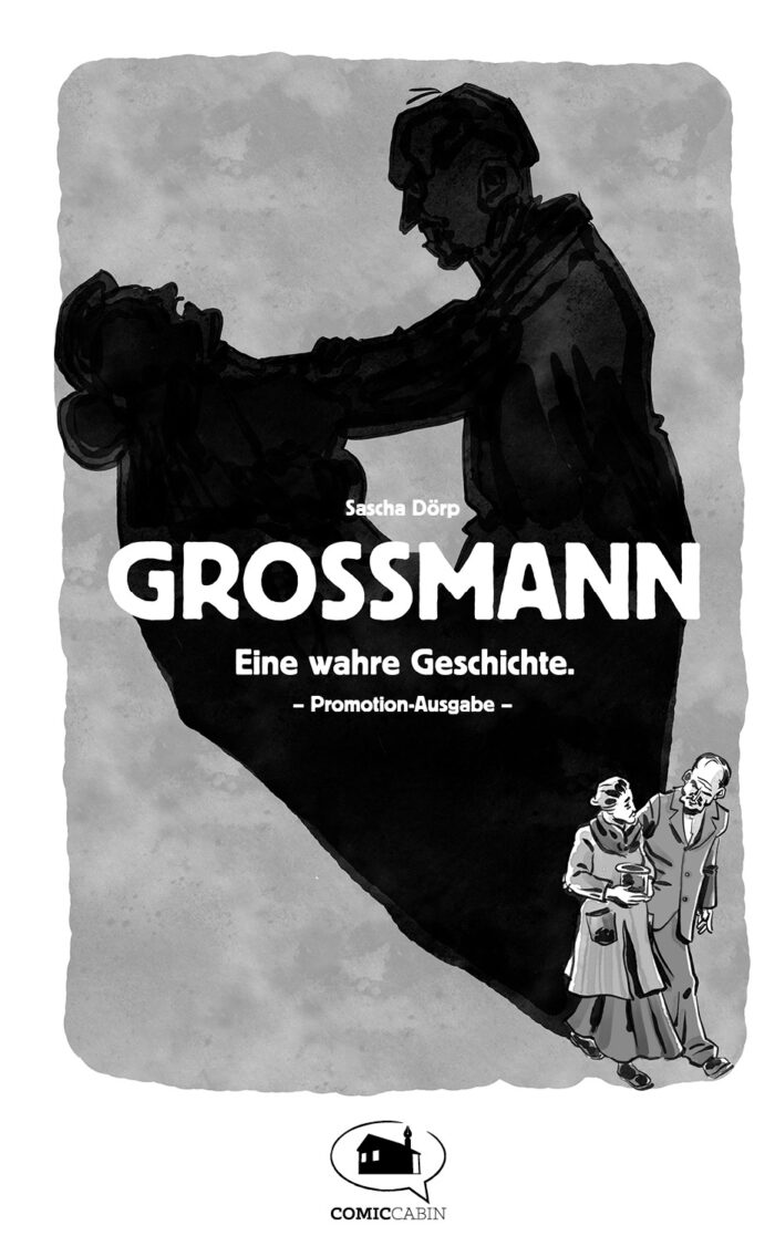 grossmann_promotion