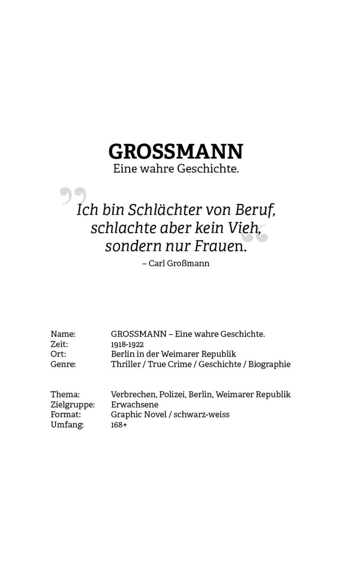grossmann_promotion3