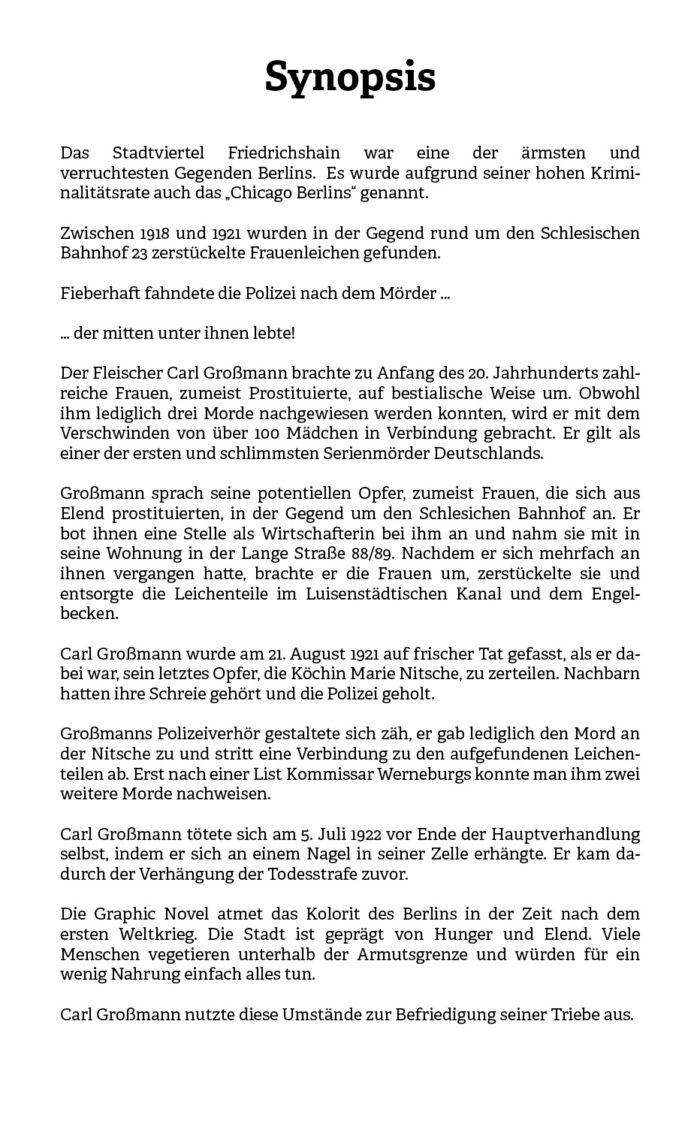 grossmann_promotion4