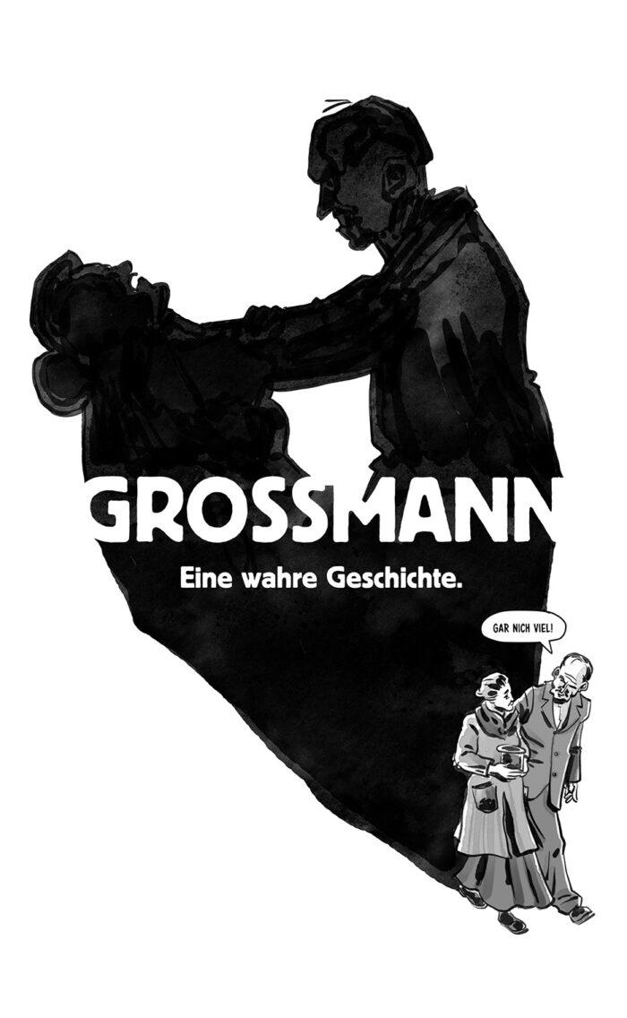 grossmann_promotion6