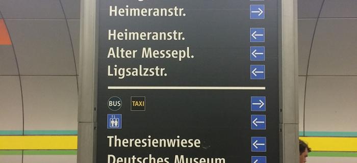 Schwanthalerhöhe