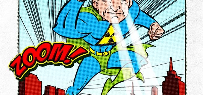 superheld1