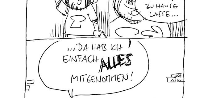 Erlangen2016_Seite_2